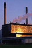 Bart & Associates Industrial Equipment & Supplies | Kingsport TN