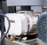 Bart & Associates Industrial Equipment & Supplies - Kingsport, TN