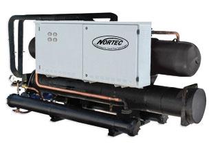 Bart & Associates Industrial Equipment & Supplies   Kingsport TN