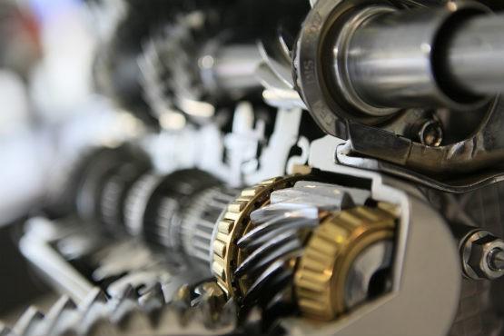 Industrial Equipment & Supplies | Bart & Associates - Kingsport, TN