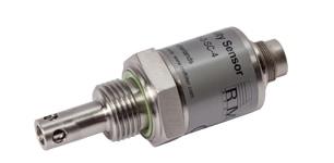 Oil Quality Sensor